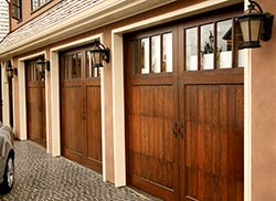 Garage Door Solution Service Alexandria, VA 571-291-4268